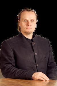 Janek Valdma