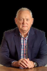Vladimir Loktajev